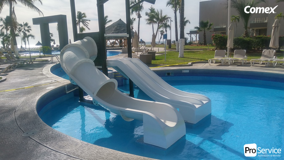 Holiday Inn Resort Los Cabos All Inclusive
