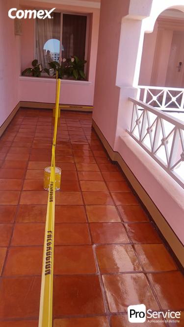 Pueblo Bonito Rosé Resort & Spa